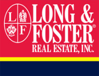 Loudell Insley of Long & Foster Real Estate, Inc Salisbury Maryland
